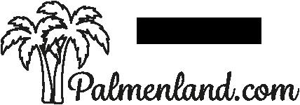 Tetrapanax papyrifera